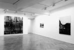 https://www.gerhard-richter.com/en/exhibitions/gerhard-richter-1998-304/?tab=installation-views-tabs&installation-photo=1769
