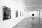 https://www.gerhard-richter.com/en/exhibitions/gerhard-richter-1998-304/?tab=installation-views-tabs&installation-photo=1770#tabs