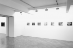 https://www.gerhard-richter.com/en/exhibitions/gerhard-richter-1998-304/?tab=installation-views-tabs&installation-photo=1772