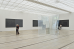 https://www.gerhard-richter.com/de/exhibitions/gerhard-richter-bilder-serien-3180/?tab=installation-views-tabs&installation-photo=17815#tabs