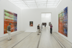 https://www.gerhard-richter.com/de/exhibitions/gerhard-richter-bilder-serien-3180/?tab=installation-views-tabs&installation-photo=17821#tabs