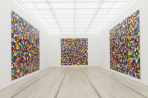 https://www.gerhard-richter.com/de/exhibitions/gerhard-richter-bilder-serien-3180/?tab=installation-views-tabs&installation-photo=17829#tabs