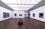 https://www.gerhard-richter.com/en/exhibitions/gerhard-richter-bilder-aus-privaten-sammlungen-354/?tab=installation-views-tabs&installation-photo=1808#tabs