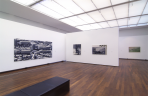 https://www.gerhard-richter.com/en/exhibitions/gerhard-richter-bilder-aus-privaten-sammlungen-354/?tab=installation-views-tabs&installation-photo=1810#tabs