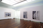 https://www.gerhard-richter.com/en/exhibitions/gerhard-richter-bilder-aus-privaten-sammlungen-354/?tab=installation-views-tabs&installation-photo=1812#tabs