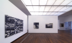 https://www.gerhard-richter.com/en/exhibitions/gerhard-richter-bilder-aus-privaten-sammlungen-354/?tab=installation-views-tabs&installation-photo=1813#tabs