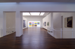 https://www.gerhard-richter.com/en/exhibitions/gerhard-richter-bilder-aus-privaten-sammlungen-354/?tab=installation-views-tabs&installation-photo=1819#tabs