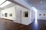 https://www.gerhard-richter.com/en/exhibitions/gerhard-richter-bilder-aus-privaten-sammlungen-354/?tab=installation-views-tabs&installation-photo=1820