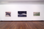 https://www.gerhard-richter.com/en/exhibitions/gerhard-richter-bilder-aus-privaten-sammlungen-354/?tab=installation-views-tabs&installation-photo=1821#tabs