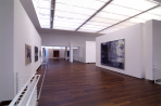 https://www.gerhard-richter.com/en/exhibitions/gerhard-richter-bilder-aus-privaten-sammlungen-354/?tab=installation-views-tabs&installation-photo=1822#tabs