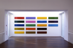 https://www.gerhard-richter.com/en/exhibitions/gerhard-richter-bilder-aus-privaten-sammlungen-354/?tab=installation-views-tabs&installation-photo=1823#tabs