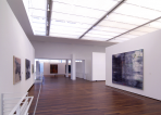 https://www.gerhard-richter.com/en/exhibitions/gerhard-richter-bilder-aus-privaten-sammlungen-354/?tab=installation-views-tabs&installation-photo=1824