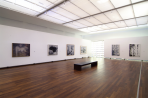https://www.gerhard-richter.com/en/exhibitions/gerhard-richter-bilder-aus-privaten-sammlungen-354/?tab=installation-views-tabs&installation-photo=1826#tabs