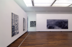 https://www.gerhard-richter.com/en/exhibitions/gerhard-richter-bilder-aus-privaten-sammlungen-354/?tab=installation-views-tabs&installation-photo=1827#tabs