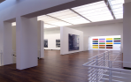 https://www.gerhard-richter.com/en/exhibitions/gerhard-richter-bilder-aus-privaten-sammlungen-354/?tab=installation-views-tabs&installation-photo=1828#tabs