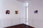 https://www.gerhard-richter.com/en/exhibitions/gerhard-richter-bilder-aus-privaten-sammlungen-354/?tab=installation-views-tabs&installation-photo=1830#tabs