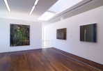 https://www.gerhard-richter.com/en/exhibitions/gerhard-richter-bilder-aus-privaten-sammlungen-354/?tab=installation-views-tabs&installation-photo=1837