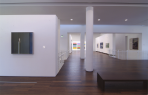 https://www.gerhard-richter.com/en/exhibitions/gerhard-richter-bilder-aus-privaten-sammlungen-354/?tab=installation-views-tabs&installation-photo=1838#tabs