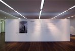 https://www.gerhard-richter.com/en/exhibitions/gerhard-richter-bilder-aus-privaten-sammlungen-354/?tab=installation-views-tabs&installation-photo=1839#tabs