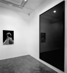https://www.gerhard-richter.com/en/exhibitions/gerhard-richter-spiegel-558/?tab=installation-views-tabs&installation-photo=1841