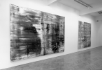 https://www.gerhard-richter.com/en/exhibitions/gerhard-richter-spiegel-558/?tab=installation-views-tabs&installation-photo=1842#tabs