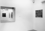 https://www.gerhard-richter.com/en/exhibitions/gerhard-richter-spiegel-558/?tab=installation-views-tabs&installation-photo=1846#tabs