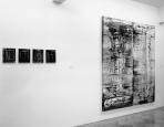 https://www.gerhard-richter.com/en/exhibitions/gerhard-richter-spiegel-558/?tab=installation-views-tabs&installation-photo=1847#tabs