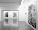 https://www.gerhard-richter.com/en/exhibitions/gerhard-richter-spiegel-558/?tab=installation-views-tabs&installation-photo=1848#tabs
