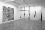 https://www.gerhard-richter.com/en/exhibitions/gerhard-richter-spiegel-558/?tab=installation-views-tabs&installation-photo=1850#tabs