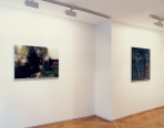 https://www.gerhard-richter.com/en/exhibitions/gerhard-richter-the-london-paintings-569/?tab=installation-views-tabs&installation-photo=1854#tabs