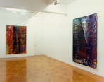 https://www.gerhard-richter.com/en/exhibitions/gerhard-richter-the-london-paintings-569/?tab=installation-views-tabs&installation-photo=1855#tabs