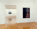 https://www.gerhard-richter.com/en/exhibitions/gerhard-richter-the-london-paintings-569/?tab=installation-views-tabs&installation-photo=1856#tabs