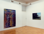 https://www.gerhard-richter.com/en/exhibitions/gerhard-richter-the-london-paintings-569/?tab=installation-views-tabs&installation-photo=1857#tabs