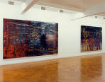 https://www.gerhard-richter.com/en/exhibitions/gerhard-richter-the-london-paintings-569/?tab=installation-views-tabs&installation-photo=1858#tabs