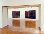 https://www.gerhard-richter.com/en/exhibitions/gerhard-richter-the-london-paintings-569/?tab=installation-views-tabs&installation-photo=1860#tabs