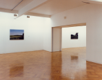 https://www.gerhard-richter.com/en/exhibitions/gerhard-richter-the-london-paintings-569/?tab=installation-views-tabs&installation-photo=1861#tabs