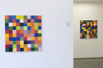 https://www.gerhard-richter.com/en/exhibitions/gerhard-richter-4900-colours-570/?tab=installation-views-tabs&installation-photo=1864