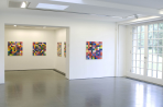 https://www.gerhard-richter.com/en/exhibitions/gerhard-richter-4900-colours-570/?tab=installation-views-tabs&installation-photo=1866