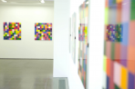 https://www.gerhard-richter.com/en/exhibitions/gerhard-richter-4900-colours-570/?tab=installation-views-tabs&installation-photo=1867