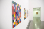 https://www.gerhard-richter.com/en/exhibitions/gerhard-richter-4900-colours-570/?tab=installation-views-tabs&installation-photo=1868#tabs