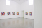 https://www.gerhard-richter.com/en/exhibitions/gerhard-richter-4900-colours-570/?tab=installation-views-tabs&installation-photo=1869#tabs
