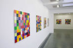 https://www.gerhard-richter.com/en/exhibitions/gerhard-richter-4900-colours-570/?tab=installation-views-tabs&installation-photo=1872