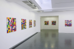 https://www.gerhard-richter.com/en/exhibitions/gerhard-richter-4900-colours-570/?tab=installation-views-tabs&installation-photo=1873
