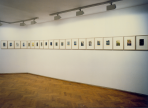 https://www.gerhard-richter.com/en/exhibitions/gerhard-richter-painting-in-the-nineties-575/?tab=installation-views-tabs&installation-photo=1874#tabs