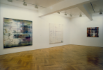https://www.gerhard-richter.com/en/exhibitions/gerhard-richter-painting-in-the-nineties-575/?tab=installation-views-tabs&installation-photo=1876#tabs