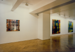 https://www.gerhard-richter.com/en/exhibitions/gerhard-richter-painting-in-the-nineties-575/?tab=installation-views-tabs&installation-photo=1877#tabs
