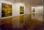 https://www.gerhard-richter.com/en/exhibitions/gerhard-richter-painting-in-the-nineties-575/?tab=installation-views-tabs&installation-photo=1879#tabs