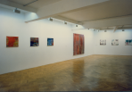 https://www.gerhard-richter.com/en/exhibitions/gerhard-richter-painting-in-the-nineties-575/?tab=installation-views-tabs&installation-photo=1880