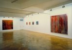 https://www.gerhard-richter.com/en/exhibitions/gerhard-richter-painting-in-the-nineties-575/?tab=installation-views-tabs&installation-photo=1881#tabs