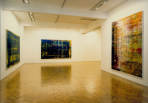 https://www.gerhard-richter.com/en/exhibitions/gerhard-richter-painting-in-the-nineties-575/?tab=installation-views-tabs&installation-photo=1882#tabs
